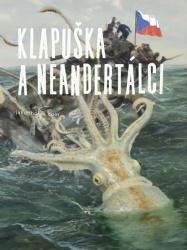 Klapuška a neandertálci