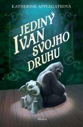Jediný Ivan svojho druhu
