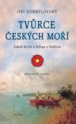 Tvůrce českých moří
