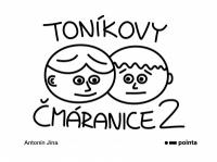 Toníkovy čmáranice 2