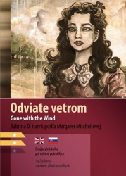 Odviate vetrom / Gone With the Wind