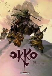Okko 3-4