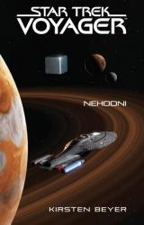 Star Trek: Voyager - Nehodni
