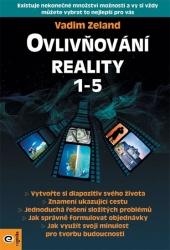Ovlivňování reality 1-5