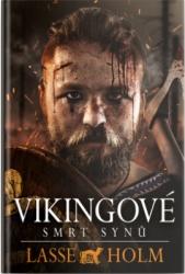 Vikingové - Smrt synů