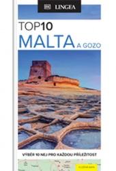 TOP10 Malta a Gozo