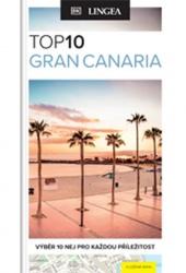 TOP10 Gran Canaria