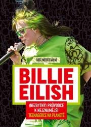 100% neoficiální - Billie Eilish