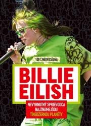 100 % neoficiálna - Billie Eilish