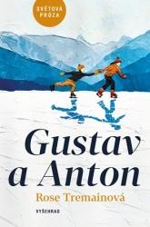 Gustav a Anton