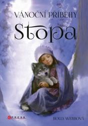 Vánoční příběhy: Stopa