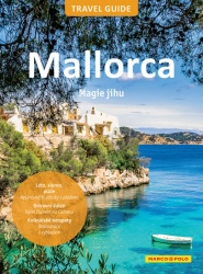 Mallorca - Travel Guide
