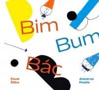 Bim - Bum - Bác