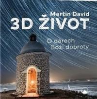 3D život