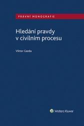 Hledání pravdy v civilním procesu