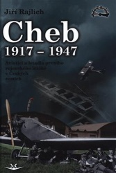 Cheb 1917-1947