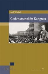 Adolf J. Sabath : Čech v americkém Kongresu