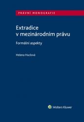 Extradice v mezinárodním právu
