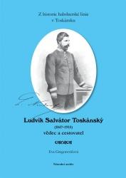 Ludvík Salvátor Toskánský