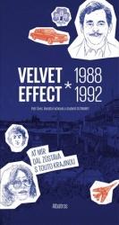 Velvet Effect