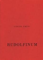 Chrám umění Rudolfinum