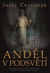 Anděl v podsvětí