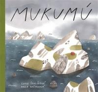 Mukumú
