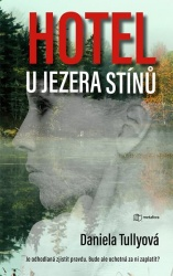 Hotel u Jezera stínů