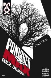 Punisher Max - Bez domova