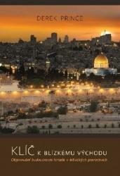 Klíč k Blízkému východu