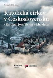 Katolická církev v Československu
