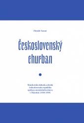 Československý churban