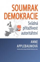 Soumrak demokracie