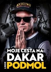 Moje cesta na Dakar