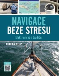 Navigace beze stresu
