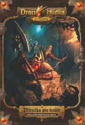 Dračí Hlídka - Hra na hrdiny