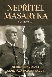 Nepřítel Masaryka