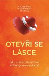 Otevři se lásce