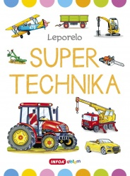 Super technika