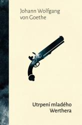 Utrpení mladého Werthera