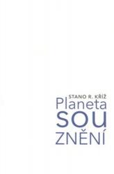 Planeta souznění