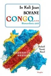 Congo s. r. o.