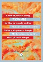 Kniha pozitivní energie