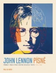 John Lennon: Písně