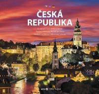 Česká republika - To nejlepší z Čech, Moravy a Slezska