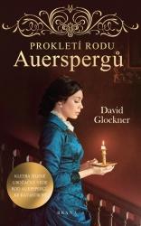 Prokletí rodu Auerspergů