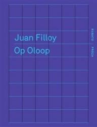 Op Oloop