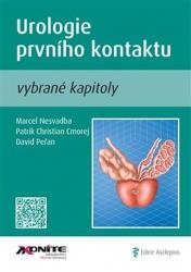 Urologie prvního kontaktu