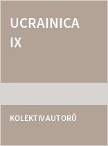 Ucrainica IX