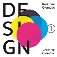 Kreativní Olomouc DESIGN 1 / Creative Olomouc DESIGN 1